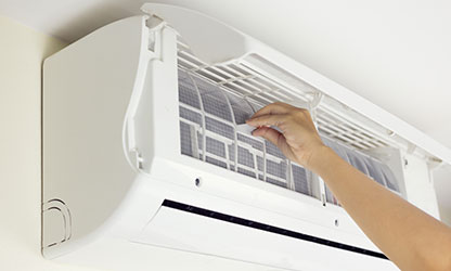 Why it's Important to Maintain Your Air Conditioning
